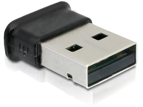 USB Bluetooth Apapter V4.0